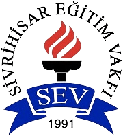 logo header - SEV 28 Yaşında