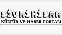 Sivrihisar Web Sitesi